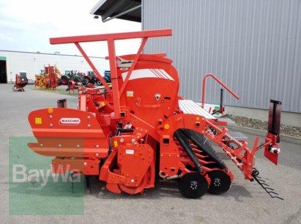 Drillmaschine des Typs Maschio DAMA 300 COREX PLUS ISO, Gebrauchtmaschine in Bamberg (Bild 4)