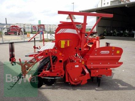 Drillmaschine des Typs Maschio DAMA 300 COREX PLUS ISO, Gebrauchtmaschine in Bamberg (Bild 2)