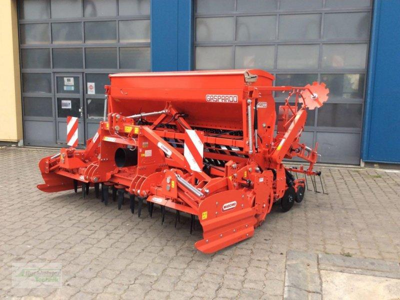 Drillmaschine des Typs Maschio Dama 300 Corex Plus, Neumaschine in Nordstemmen (Bild 1)