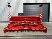 Drillmaschine a típus Maschio Gaspardo Dama 4000  23900€, Neumaschine ekkor: Rovisce