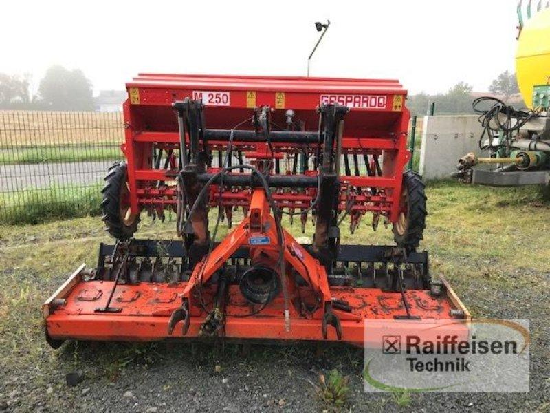 Drillmaschine des Typs Maschio Gaspardo Drillkombination, Gebrauchtmaschine in Gudensberg (Bild 1)