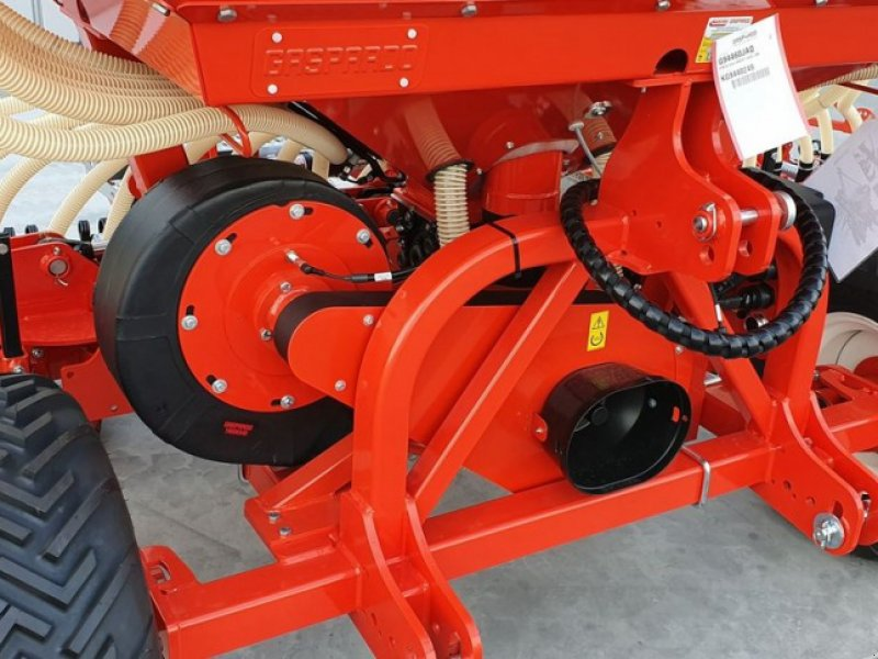 Drillmaschine tipa Maschio Gaspardo Pinta XL600/48 ISOBUS      24500€, Neumaschine u Rovisce (Slika 8)