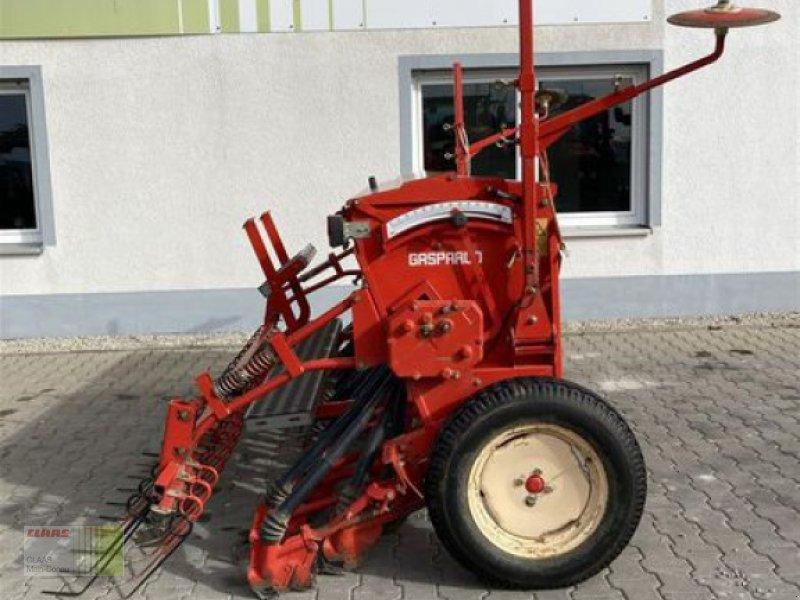 Drillmaschine des Typs Maschio M 300, Gebrauchtmaschine in Aurach (Bild 1)