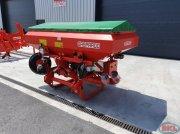 Drillmaschine типа Maschio Maschio Pa 2 Isobus    Fronttank 13500€, Neumaschine в Rovisce
