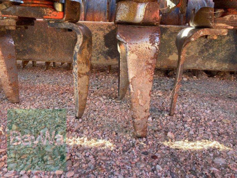 Drillmaschine des Typs Maschio MECH.SÄKOMBINATION, Gebrauchtmaschine in Tittmoning (Bild 6)