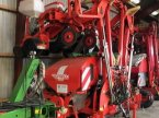 Drillmaschine des Typs Maschio Mirka 8 rows in Husum