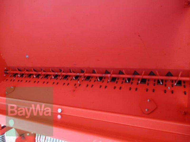 Drillmaschine des Typs Maschio NINA 300  #701, Gebrauchtmaschine in Schönau b.Tuntenhausen (Bild 8)