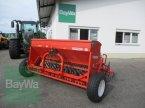 Drillmaschine a típus Maschio NINA 300  #701 ekkor: Sauerlach