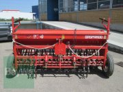 Maschio Nina M 300 Drillmaschine