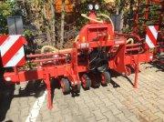 Drillmaschine des Typs Maschio ORIETTA 6-REIHIG, SPUR 2,00M, Neumaschine in Bobenheim-Roxheim