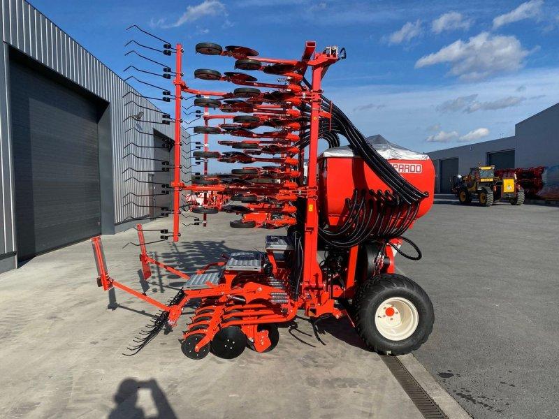 Drillmaschine tipa Maschio Pinta 600/48 XL   ISOBUS, Neumaschine u Rovisce (Slika 10)