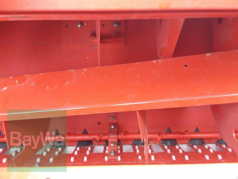 Drillmaschine του τύπου Maschio SÄMASCHINE M300 F25, Gebrauchtmaschine σε Manching (Φωτογραφία 9)
