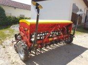 Matermacc Grano 300-F Doppelscheibenschar Drillmaschine