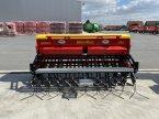 Drillmaschine tipa Matermacc Grano 300 Schleppschare 2900€ u Rovisce