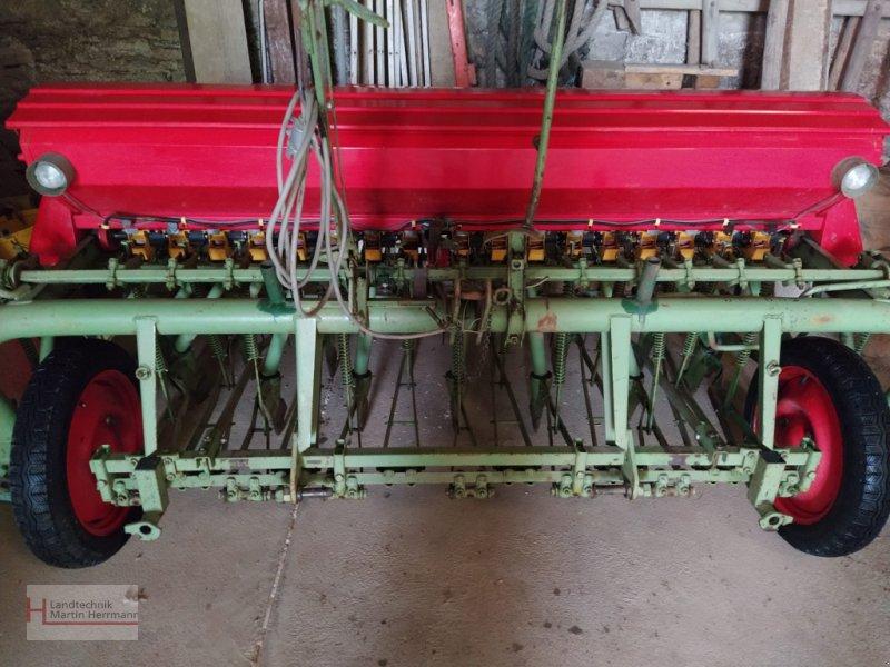 Drillmaschine типа Nodet 2,50m, Gebrauchtmaschine в Steinfeld (Фотография 1)