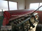 Drillmaschine tipa Nodet 2,5M PRIVATVERKAUF, Gebrauchtmaschine u Purgstall