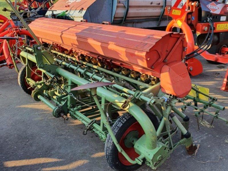 Drillmaschine типа Nodet 3 m, Gebrauchtmaschine в Le Crêt-près-Semsales (Фотография 1)