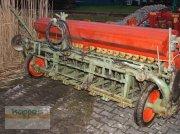 Drillmaschine типа Nodet Nodel 3 m, Gebrauchtmaschine в Niederstetten