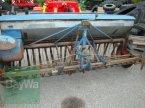 Drillmaschine des Typs Nordsten 2,50 Meter in Pfarrkirchen