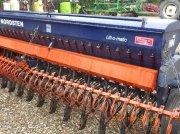 Drillmaschine типа Nordsten 3 m CLB, Gebrauchtmaschine в Ringsted