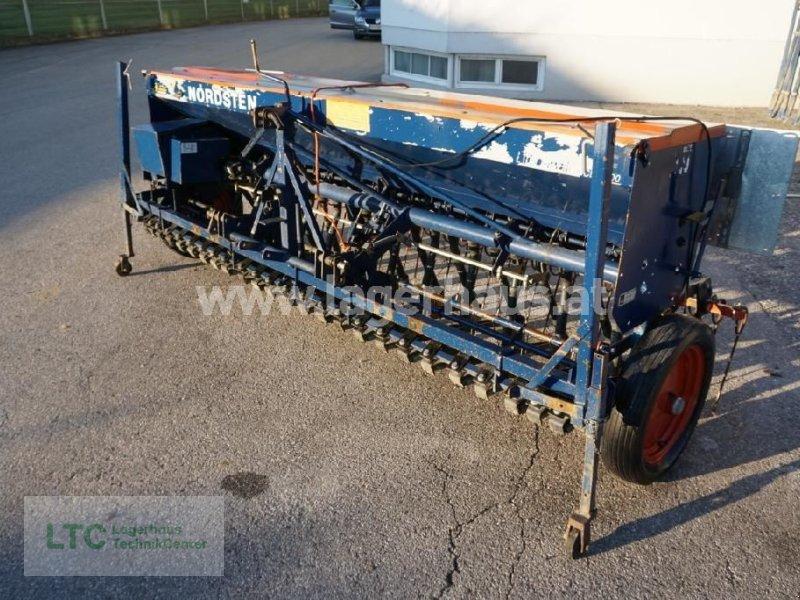 Drillmaschine tip Nordsten 3 METER, Gebrauchtmaschine in Kirchdorf (Poză 1)