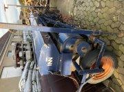 Drillmaschine typu Nordsten 4 M CLB LIFT-O-MATIC, Gebrauchtmaschine v Nykøbing Falster