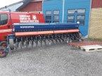 Drillmaschine типа Nordsten 4 METER CLB pæn og velholdt в Suldrup