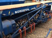 Drillmaschine типа Nordsten 4 METER CLB, Gebrauchtmaschine в Aulum