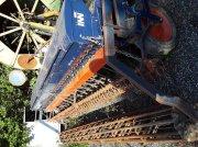 Drillmaschine typu Nordsten 4 METER CLB, Gebrauchtmaschine w Varde