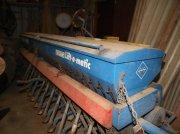 Nordsten 4 meter Рядовая сеялка