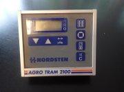Drillmaschine typu Nordsten AGRO TRAM 2100 kØBES, Gebrauchtmaschine w Egtved