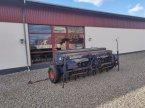Drillmaschine типа Nordsten CKA 310 Combi Matic MED FLENSBORG TRYKRULLE в Storvorde