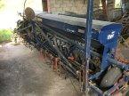 Drillmaschine des Typs Nordsten CLB 4 meter ekkor: Roskilde