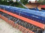Drillmaschine des Typs Nordsten CLB 6 MTR ekkor: Ringsted