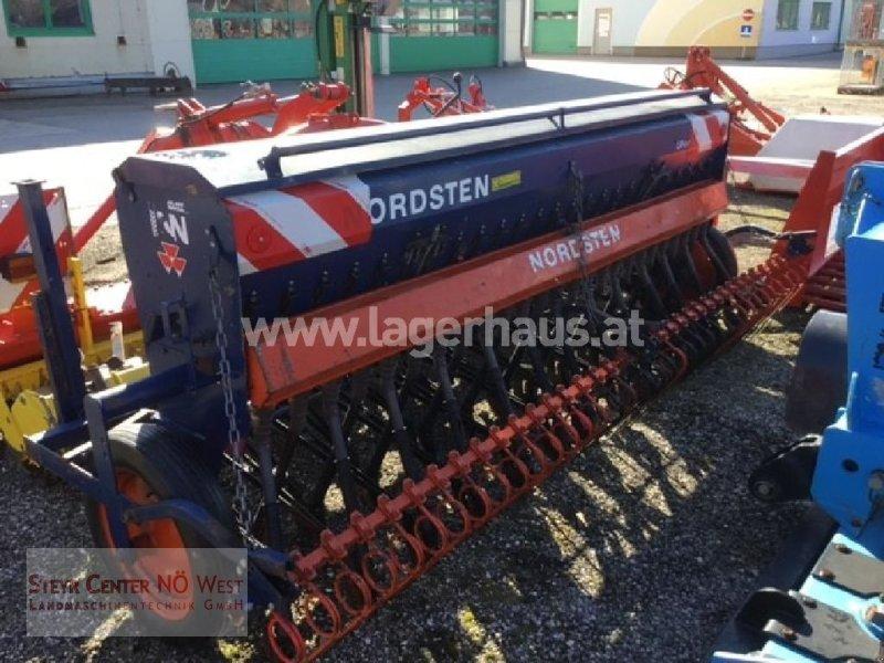 Drillmaschine tip Nordsten CLD 3 M, Gebrauchtmaschine in Purgstall (Poză 1)