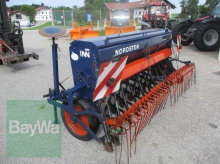 Drillmaschine des Typs Nordsten CLD 300 #746, Gebrauchtmaschine in Schönau b.Tuntenhausen (Bild 4)