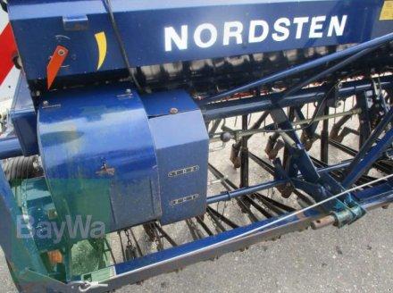 Drillmaschine des Typs Nordsten CLD 300 #746, Gebrauchtmaschine in Schönau b.Tuntenhausen (Bild 6)