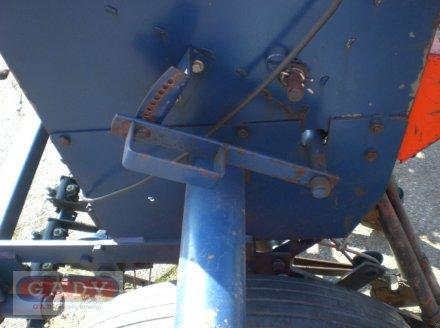 Drillmaschine des Typs Nordsten CLD 300 D, Gebrauchtmaschine in Lebring (Bild 5)