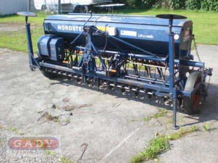 Drillmaschine des Typs Nordsten CLD 300 D, Gebrauchtmaschine in Lebring (Bild 1)