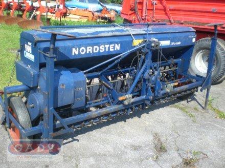 Drillmaschine des Typs Nordsten CLD 300 D, Gebrauchtmaschine in Lebring (Bild 2)