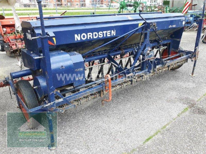 Drillmaschine tip Nordsten CLD 3M, Gebrauchtmaschine in Lambach (Poză 1)