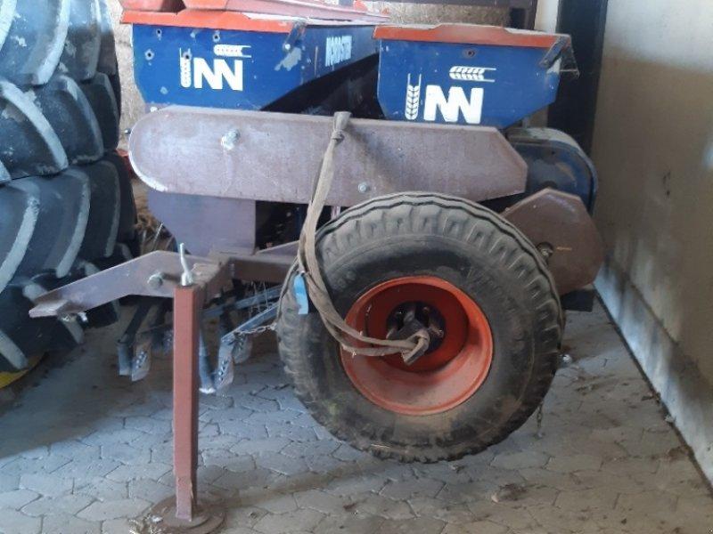 Drillmaschine tip Nordsten CLF 600 MK ll Speciel opbygning, Gebrauchtmaschine in Mern (Poză 1)