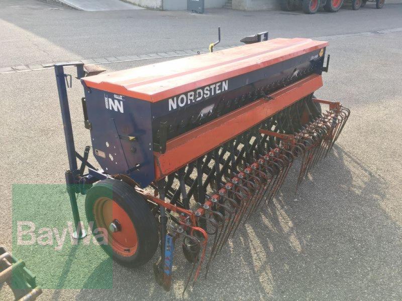 Drillmaschine des Typs Nordsten CLG 250, Gebrauchtmaschine in Obertraubling (Bild 6)