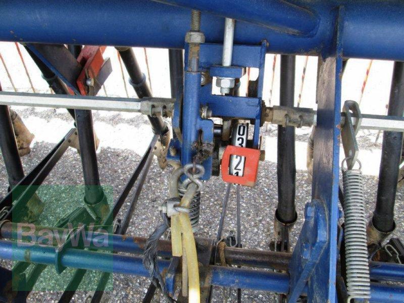 Drillmaschine des Typs Nordsten CLG 250, Gebrauchtmaschine in Obertraubling (Bild 9)