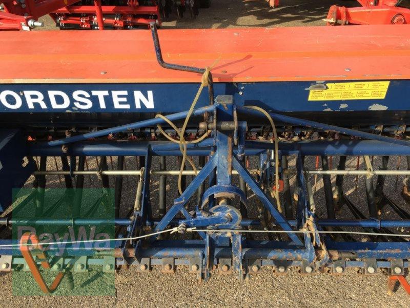Drillmaschine des Typs Nordsten CLG 250, Gebrauchtmaschine in Obertraubling (Bild 8)