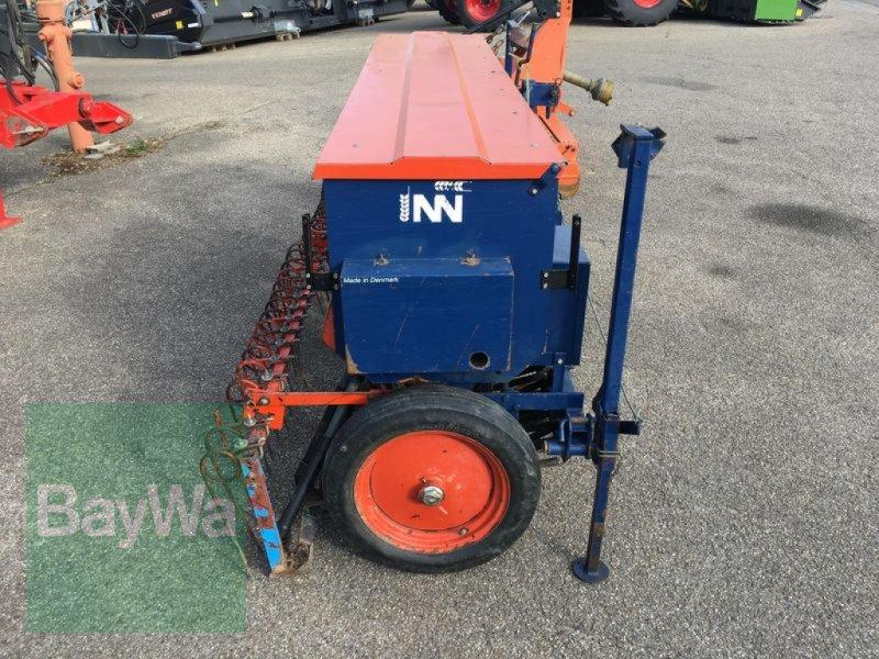 Drillmaschine des Typs Nordsten CLG 250, Gebrauchtmaschine in Obertraubling (Bild 3)