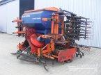 Drillmaschine des Typs Nordsten Combi-Seeder 4,50 mtr u Lastrup