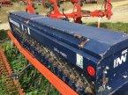 Drillmaschine des Typs Nordsten Lift Matik ekkor: Münzkirchen