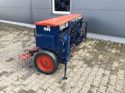 Nordsten Lift-O-Matic 2000 Drilling machine
