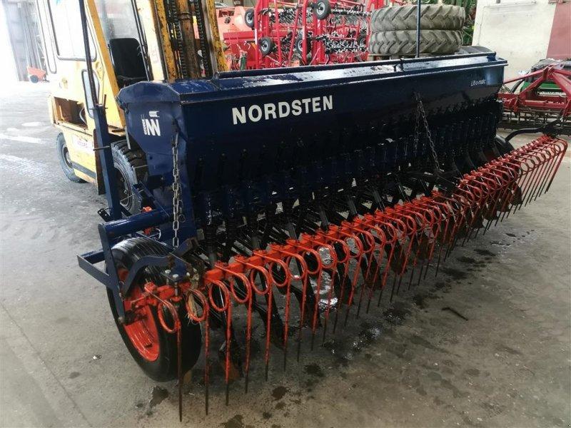 Drillmaschine tip Nordsten Lift-O-Matic 3 meter, Gebrauchtmaschine in Egtved (Poză 1)